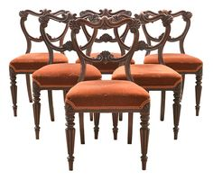 The Classic Furniture, Objects & Collectables auction. Sunday June 1st 2014 at 12pm. Online catalogue and bidding available
