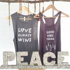 Sending out heartfelt heaps of Peace, Love, and Good Vibrations around the world this morning! Can you feel it?