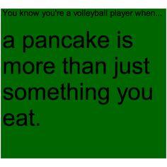 =D =D =D but it is a memory to me when I think of volleyball in both ways