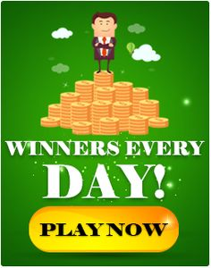 Mega Millions Lottery: Latest Results Mega Millions results show the five main lucky numbers and Bonus Number (Mega Millions calls it the Mega Ball). You have to match all five numbers plus the Bonus Number in order to win the jackpot, but the differential advantage of the Mega Ball is that by matching the winning Bonus Number; you can receive additional prizes that grow till $250,000! And lotto fans should know that the Mega Millions Lottery distributes more supplementary prizes than Read…