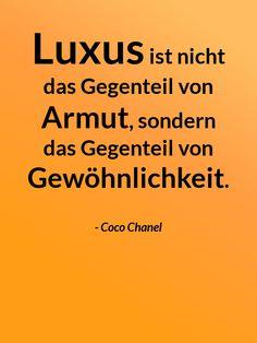 https://www.manschetten24.de/style-blog/modezitat-der-woche-kw17/ Modezitat der Woche (KW17) #Modezitat #Zitat