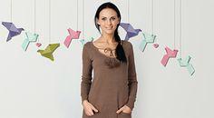 Одежда Flash в интернет-магазине Fame #modnakraina