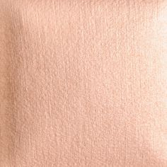 """Dim Light is described as a """"neutral peach beige powder."""" It's a pale, light beige with neutral to warm undertones and a very subtle satin shimmer/sheen. T"""