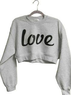 130126d355 11 Best Custom Crop Top Sweatshirts images