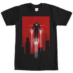 Take Off T Shirts, Hoodies. Check price ==► https://www.sunfrog.com/Geek-Tech/Take-Off.html?41382