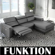die 16 besten bilder von amber von br hl ecksofa leder. Black Bedroom Furniture Sets. Home Design Ideas