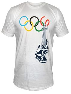 Rogue Olympic s 6th edition - Mens White  28.00 www.roguelephant.com e24798dc5