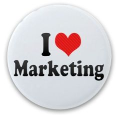 Another 3 Great Marketing Tips To Grow Your Business   I just wanted to share a few more tips to get those wheels turning and creative juices flowing on ho