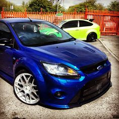 Auto comparison photos, daily updates on new and future vehicles, classic cars and Ford Focus, Ford Motorsport, Ford Rs, Volvo Xc90, Ford Escort, Ford Motor Company, Subaru Impreza, Car Car, Sport Cars