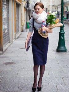 Lady, Womens Fashion, Skirts, Shop, Style, Swag, Women's Fashion, Skirt