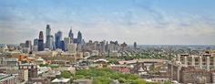 Moving to Philadelphia, PA? Inside you'll find detailed tips, advice and helpful resources to prepare for relocating to Philadelphia.