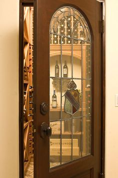 1000 Images About Wine Cellars Bars On Pinterest Wine