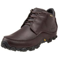 Click on the image for more details! - Patagonia Footwear Men's Ranger Smith Waterproof Mid Hiking Boot - Velvet Brown 11.5 (Shoes)