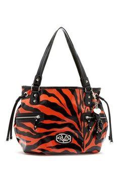 064de911d152 Hand bag Cute Handbags