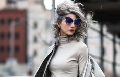 Μάσκα προσώπου που αφαιρεί μαγικά πανάδες, σημάδια ακμής, ρυτίδες από την δεύτερη χρήση της! | Μυστικά ομορφιάς | mystikaomorfias.gr Long Hair Styles, Siamese, Beauty, Silver, Cosmetology, Long Hairstyles, Long Hair Cuts, Long Hairstyle, Long Haircuts