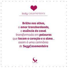 HORA DO SIM! Amar! #amor #relacionamento #frases#citação