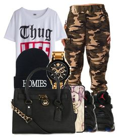 """""""Boss✔️♥️✔️ 1