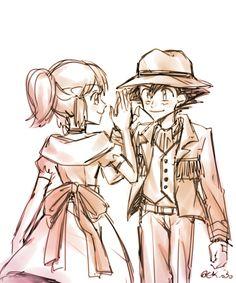 Pokemon Ships, Cute Pokemon, Ash And Dawn, Ash Ketchum, Princess Zelda, Comics, Couples, Girls, Pictures