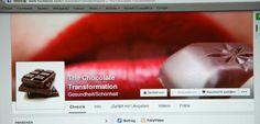 Ernährungsindustrie: Endlich erwiesen - Schokolade macht gutgläubig - SPIEGEL ONLINE - Nachrichten - Wirtschaft