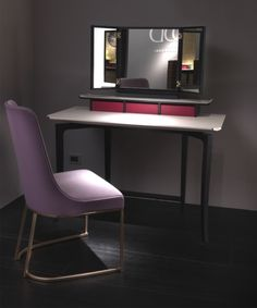 This As A Desk Make Up Table For Guest Room Guestroom Makeover Pinterest Desks And Room