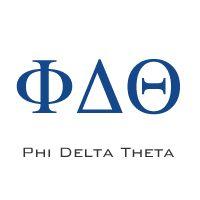 Home - Kansas Delta - Phi Delta Theta Fraternity - Wichita State University Phi Delta Theta, Pi Kappa Alpha, Fraternity Letters, Wichita State, Greek Life, Kansas, Let It Be, Scrapbook, Earth