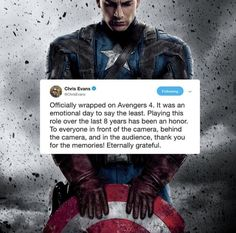 He grew with it and made a huge mark on the marvel fans by portraying the captain america role to near perfection. Marvel 3, Marvel Actors, Marvel Funny, Marvel Characters, Marvel Movies, Captain America And Bucky, The Avengers, Fantastic Four, Steve Rogers
