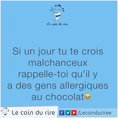 Le coin du rire? added a new photo....