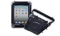 Waterproof iPad Air Case