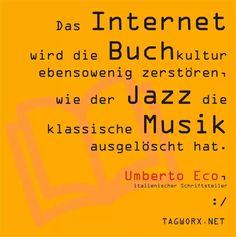 Jazz, Classical Music, Writers, Culture, Jazz Music