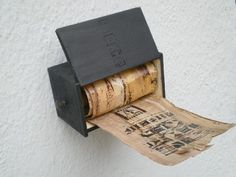 Beautiful Flip Book Machine in Video (by Juan Fontanive) Vintage Magazine, Accordion Book, Book Sculpture, Sketchbook Pages, Book Journal, Journals, Notebooks, Handmade Books, Book Layout