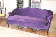 me likey the purple :)