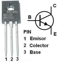 Electronica Basica Curso de Electronica Basica Electronics Mini Projects, Simple Electronics, Hobby Electronics, Electronic Circuit Projects, Electronics Components, Electrical Components, Electronics Gadgets, Mechanical Engineering Projects, Electronic Engineering