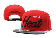Awesome NBA Miami Heat Snapbacks hats new era boy's cheap Adjustable basketball caps only $6/pc,20 pcs per lot,mix styles order is available.Email:fashionshopping2011@gmail.com,whatsapp or wechat:+86-15805940397