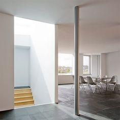 V36K08/09 - Pasel.Künzel Architects