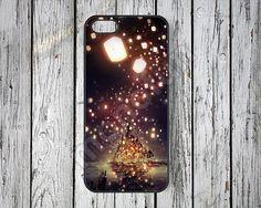 iPhone 5s case iPhone 5 case Disney Tangled iPhone 5c by monofun