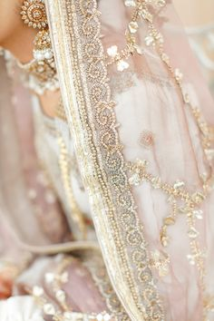 Ammarah Pakistani intimate wedding — Zehra Jagani Photographer Asian Bridal Dresses, Desi Wedding Dresses, Pakistani Bridal Dresses, Indian Wedding Outfits, Pakistani Outfits, Bridal Outfits, Nikah Ceremony, Nikkah Dress, Mehndi Dress