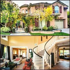 #InEscrow!!  29 Raleigh Ct. in #CotoDeCaza . $1069000. 4 BR/3 bath. 3206 sq. ft.  If you want to sell your home I'm your premier certified #Realtor . For more information DM me or email at RealEstateByRana@gmail.com . Check out my website RealEstateByRana.com  link is also in bio  #RealEstateByRana with the Kovacs Connection Team  the Top 1% of #Realtors WORLDWIDE  at #Century21 Award in #RSM  . . . @thekovacsconnection #RealEstateAgent #OrangeCounty #LagunaNiguel #RanchoSantaMargarita…