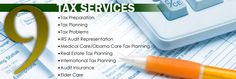We provide #Silver Lake #accounting services, including business #management, #tax preparation / planning services, audit, review and/or compilation services, as well as, consulting and #bookkeeping services. http://losangelescpa.org/cpa-services-in-silver-lake