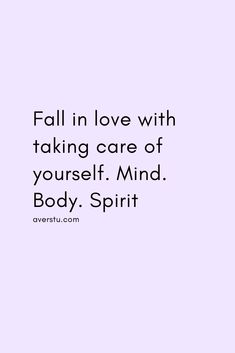 150 Top Self Love Quotes To Always Remember (Part Self Love Quotes, Mood Quotes, Quotes To Live By, Life Quotes, Feeling Worthless, Feeling Depressed, Eye Opening Quotes, Good Advertisements, Brainy Quotes
