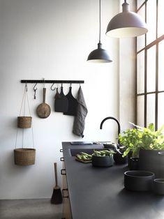 Just Pinned to Kitchen & Dining ⌂: https://ift.tt/2JVNMY6 https://ift.tt/2kaAVTG http://liiv.blog