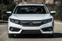 2017 Honda Civic Hybrid Review - http://top2016cars.com/2017-honda-civic-hybrid-review/