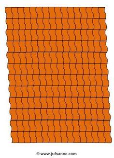 dakpanpapier02
