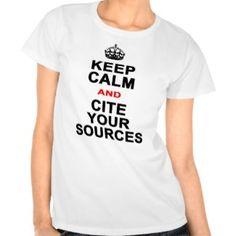 Funny English Teacher T Shirts