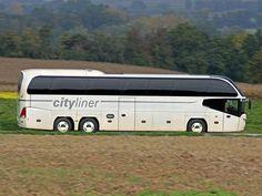 www.kaliteliresimler.com data media 1 Neoplan_Cityliner_C_07_30.jpg
