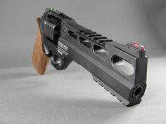 "LWRC Rifles for sale price list War Sport LVOA Rifle Upper for sale heckler and koch vp9 price - CHIAPPA RHINO 60DS 357MAG 6"" BLK CHIAPPA RHINO 60DS 357MAG 6"" BLK"