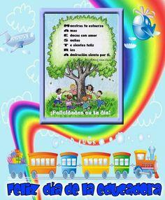 Imagen de http://www.nocturnar.com/forum/attachments/estudios/21114d1334976988-dia-de-educadora-educadora.jpg.