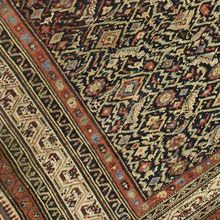 Antique Persian Sarouk (Saruk) Rugs  History is always enticing to listen to and historical products make you feel as if you have been transported in time. The antique sarouk #rugs fall in this category and will immediately transport your home in time, where you will be feel splendorous, sophisticated and royal just like a king would do in the ancient times. Antique rugs is a type of product that refer to carpets or rugs http://www.absoluterugs.com/antique-rugs/sarouk-oriental-rugs/