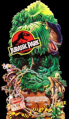 Jurassic Park Raptor, Jurassic World Raptors, Jurassic World 3, Jurassic Movies, Jurassic Park Party, Jurassic Park Series, Jurassic Park 1993, Michael Crichton, Jurassic World Wallpaper