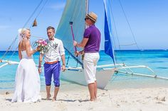 Why Video Wedding Invitations Are Becoming Popular #VideoInvitations #Invitations
