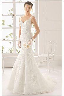 80% Off Wedding Dresses au, Wholesale Bridal Gowns Australia Discount - Promshop.net.au